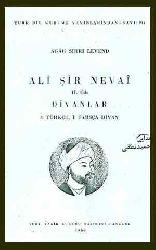 Nevayi-Divanlar-Türkce-Farsca-II-