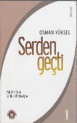 Osman Yüksel Serdengeçdi-1-1983-301s