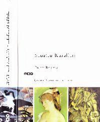 Sanatın Quralları-Yazınsal Alanın Oluşumu Ve Yapısı-Pierre Bourdieu-Necmetdin Kamil Sevil-1999-520s_Pierre Bourdieu Ve Meşhur Qavramları