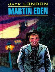 Martin Eden-Jack London-2007-434s