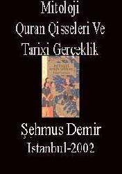 Q URAN-Mitoloji-Quran Qisseleri Ve Tarixi Gerçeklik