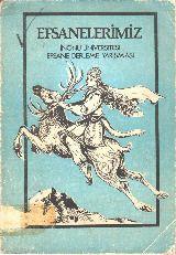 Efsanelerimiz-Cahid Kavcar-Mehmed Yardımcı-1976-275s