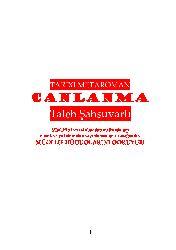 Canlanma-Tarixi Metaruman-Taleh Şahsuvarlı-1916-233s